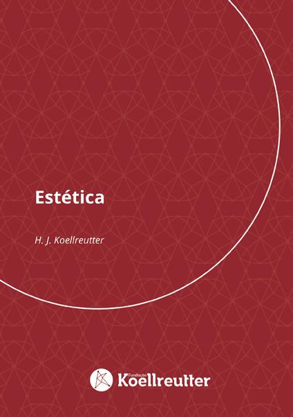 Livro Digital | Estética